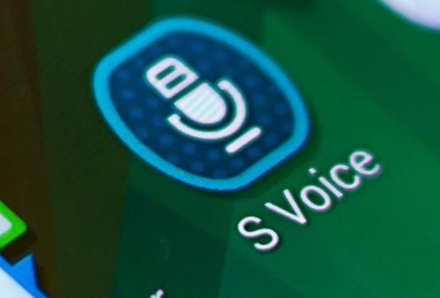 Samsung S Voice Bakal Undur Diri dan Berhenti Beroperasi Mulai 1 Juni 2020