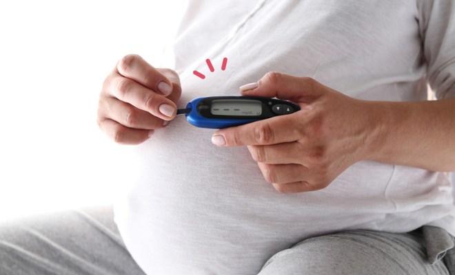 Sejumlah Hal ini Wajib Diketahui Penderita Diabetes yang Sedang Hamil