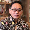 Dianggap Tak Cocok dengan Kondisi Terkini, Kartu Pra Kerja Dikritik: Rakyat Butuh Makan, Bukan Pelatihan