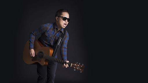 Alasan Sandhy Sondoro Bikin Lagu Spesial untuk Pejuang Corona