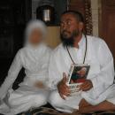KPAI: Kembali Nikahi Bocah 7 Tahun, Syekh Puji Terancam Dikebiri