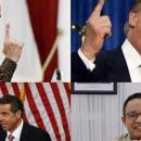 Media Australia Bandingkan Polemik Anies Versus Jokowi Mirip Perseteruan Gubernur New York Lawan Trump