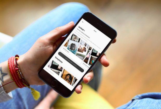 Aplikasi dan Situs untuk Bikin Kartu Ucapan Idulfitri Sendiri