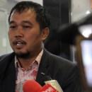 Mahkamah Konstitusi Panggil Jokowi Hadapi Gugatan Perppu Corona