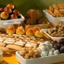 Cegah Diabetes dan Kolesterol, Pahami Batas Aman Konsumsi Kue Kering Lebaran