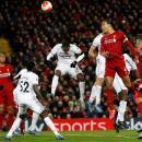 Dapat Izin Pemerintah Inggris, Premier League Bakal Kembali Bergulir Mulai Juni