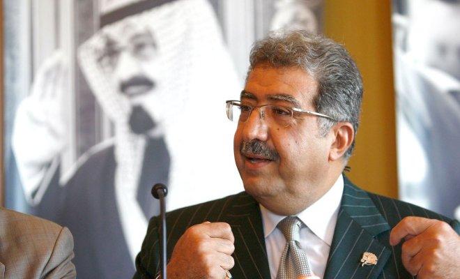 HRW: Kerajaan Saudi Tahan Pangeran Faisal bin Abdullah Tanpa Dasar Hukum yang Jelas