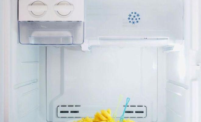 Jangan Simpan Sejumlah Makanan ini di Freezer