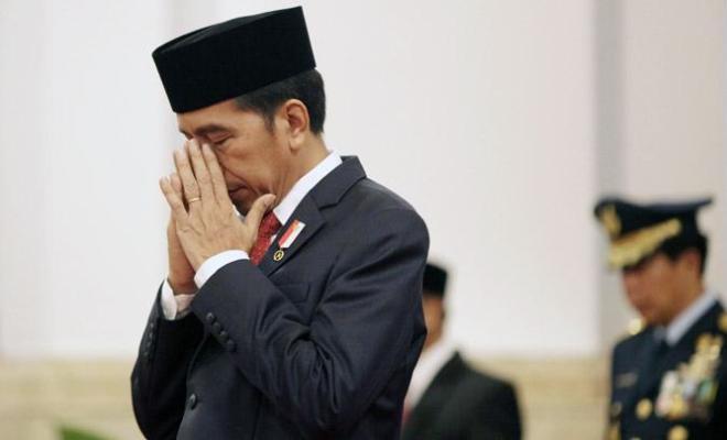 Jokowi Ajak Masyarakat Hidup Berdamai dengan Covid-19 Agar Kehidupan Berjalan Normal, Apa Maksudnya?