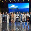 MPR Gelar Konser Amal untuk Korban Covid-19 dan Lelang Motor Bertanda Tangan Jokowi Rp 2,55 Miliar