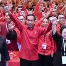 Makin Rajin Kritik Pemerintah, Benarkah PDIP Bakal Tinggalkan Jokowi di Tengah Gelanggang?