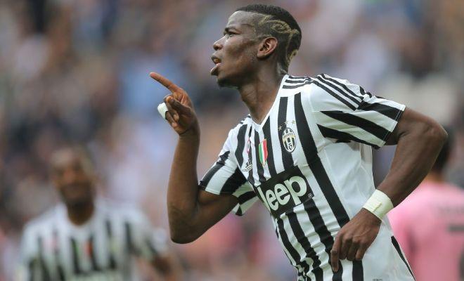 TIKTAK.ID - Juventus Nyerah Rekrut Paul Pogba, Kenapa?