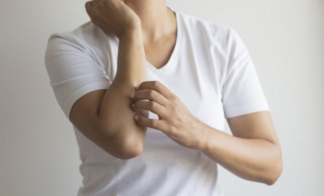 Perubahan Kondisi dan Kebiasaan Buruk ini Bisa Menjadi Musuh Alami Bagi Kesehatan Kulit