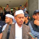 PA 212 Siap Gugat Jokowi yang Kembali Naikkan Iuran BPJS Saat Corona