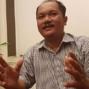 Prediksi Ahok Maju Pilpres 2024, Relawan Jokowi Sebut Roy Suryo Kayak Dukun