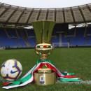 Coppa Italia-Liga Italia Resmi Bergulir Kembali