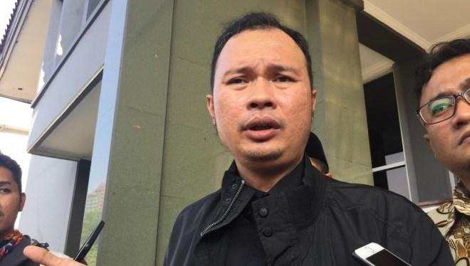 Gerindra Sebut Pertarungan Anies vs Prabowo di Pilpres 2024 Tak Bakal Terjadi karena Faktor iniGerindra Sebut Pertarungan Anies vs Prabowo di Pilpres 2024 Tak Bakal Terjadi karena Faktor ini