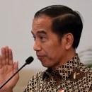 Jokowi Minta Pelonggaran PSBB Dilakukan Hati-hati dan Tak Tergesa-gesa