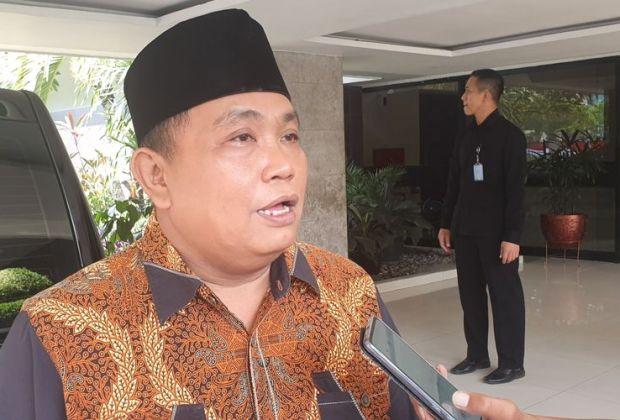 Tolak Dipanggil MK Gerindra, Arief Poyuono: Hari Gini Kok Percaya Isu PKI yang Dibuat 'Kadrun' dan Pengacau Negara