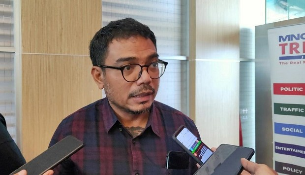 Jokowi Tak Bisa Intervensi Kasus Novel, Jubir Istana: Kalau Tak Puas, Ajukan Banding