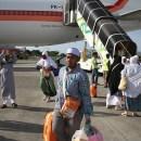 Godok Aturan Sendiri, Pemprov Aceh Siap Berangkatkan Jemaah Haji Tanpa Tergantung Kuota Pemerintah RI