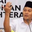 Banyak Pihak Sebut Prabowo Pengkhianat, PKS: Diusut Saja