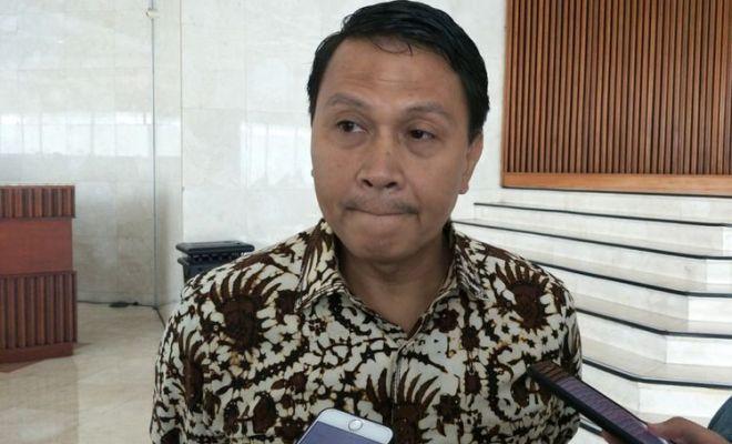 Tak Percaya Elektabilitas Anies Baswedan Turun, PKS: Hasil Surveinya Agak Aneh!