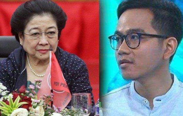 Calon Wali Kota Solo PDIP Diumumkan Bulan Depan, Megawati Pasti Pilih Anak Jokowi?