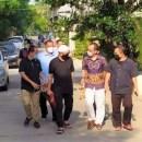 Dukung Novel Baswedan Cari Keadilan, Rocky Gerung Cs Galang Gerakan 'New KPK'