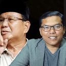 Nilai Prabowo Tak Lagi 'Menjual' di Pilpres 2024, Pengamat: Tokoh Usang Tiga Kali Kalah Sudah Tak Relevan