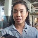 Isu Pilkada Tangsel Mulai Seru, Gerindra Siap Usung Keponakan Prabowo Lawan Putri Ma'ruf Amin yang Diusung SBY