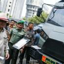 Banyak Pesawat TNI Jatuh Saat Prabowo Jabat Menhan, Gerindra Ikut Beri Penjelasan Bernada Pembelaan