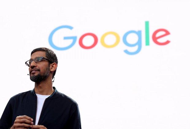 Google Pangkas Biaya Tunjangan Makanan dan Olahraga untuk Karyawan