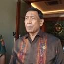 Penusuk Wiranto Dituntut 16 Tahun Penjara