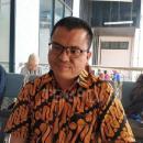 Denny Indrayana: Jokowi Sulit Dimakzulkan Baik Secara Konstitusional Maupun Politik
