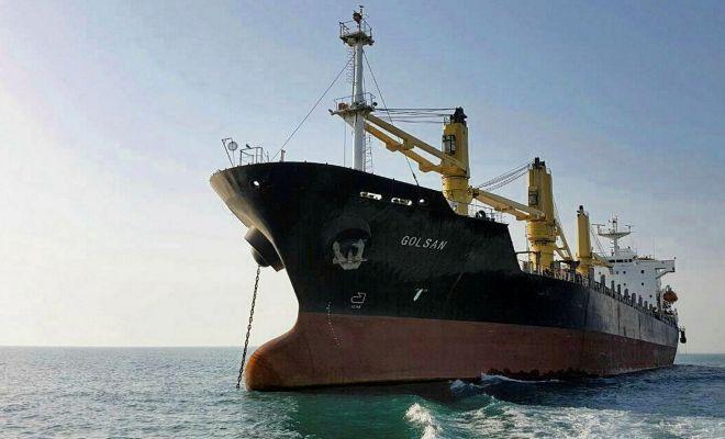 Bakal Lanjutkan Kirim Minyak ke Venezuela, Pasukan Iran Siap Siaga Hadapi Gangguan AS