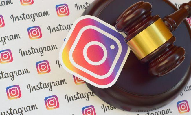 Hormati Hak Cipta, Instagram Perketat Aturan Penyematan Konten Antarpengguna