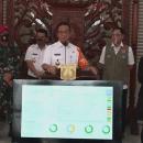 Anies Perintahkan Protokol Covid-19 Diumumkan Lewat Speaker Masjid dan Musala 4-5 Kali Sehari