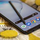 Bisa Dijadikan 'Pointer', Stylus S Pen Galaxy Note 20 Permudah Presentasi