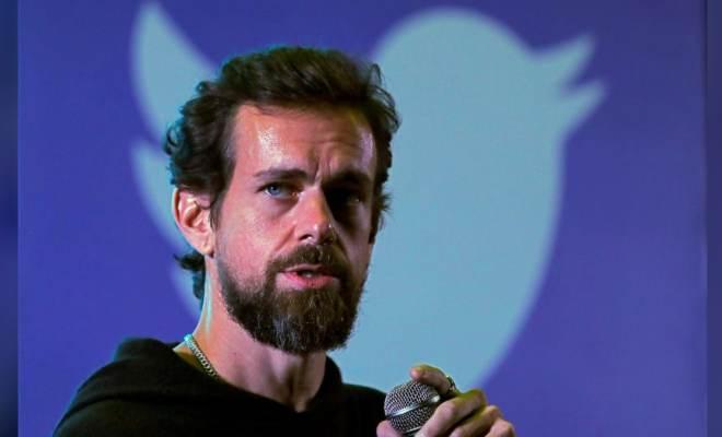 Bisnis Iklan Turun Drastis, Twitter Berencana Tawarkan Langganan Berbayar