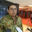 Isu Fadli Zon Dapat Jatah Menteri, Hoaks atau Fakta?