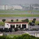 Frustrasi pada Tabiat Bandel Pasukannya, Jepang Putuskan Lockdown Pangkalan Militer Amerika Serikat di Okinawa