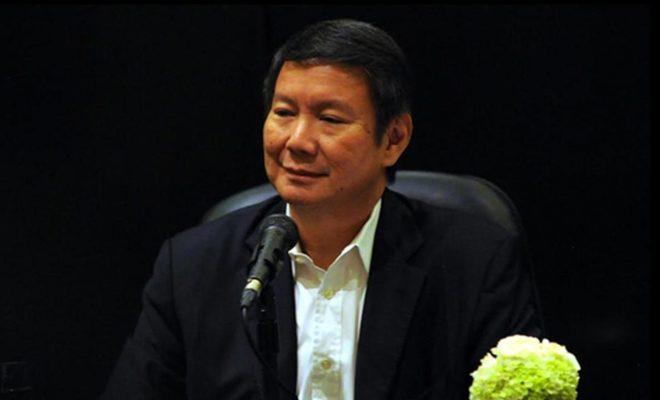 TIKTAK.ID - Hashim Ungkap 3 Masalah yang Membuat Prabowo Batalkan Kontrak 50 Triliun
