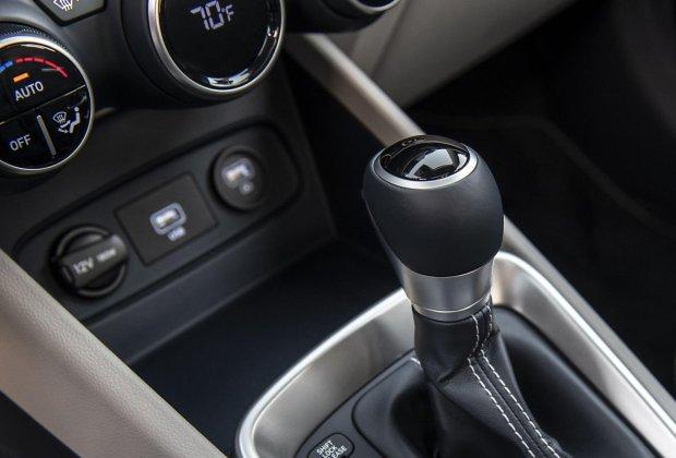 Hyundai Rilis Mobil Manual Tanpa Pedal Kopling, Cocok untuk Negara Macet