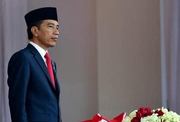 Jabat Presiden Dua Periode, Berapa Total Harta Kekayaan Jokowi?