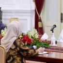 Segera Lakukan Uji Klinis Vaksin Covid-19, Jokowi Sebut Indonesia Siap Produksi 100 juta Dosis Per Tahun