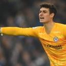 Kabar Menyedihkan Bagi Chelsea: Kepa Kiper Terburuk di Liga Elite Eropa