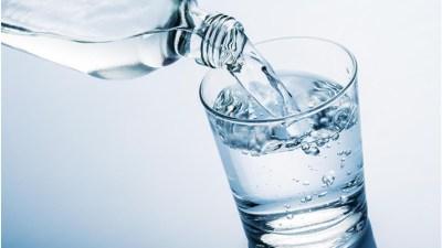 Klarifikasi BPOM Soal Air Mineral Tinggi Bisa 'Nyetrum'