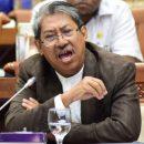 Anggap Pemerintah Plinplan Soal RUU HIP, PKS: Tiap Menteri Terkait Tunjukkan Beda Sikap