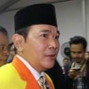 Tommy Soeharto Mendadak Sebut Pemilu 2019 Sangat Tak Demokratis